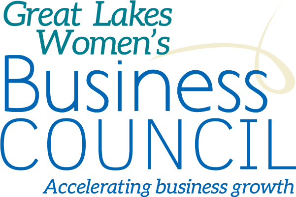 Learn more about Choate Law PLLC - glwbc-logo
