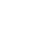 Ann Arbor Michigan